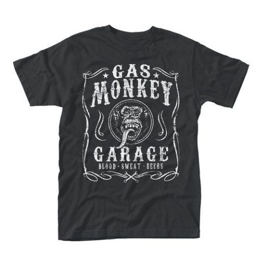 gasmonkeygf2