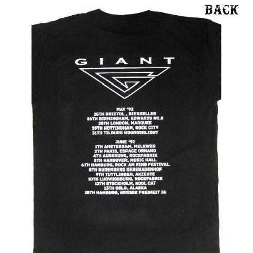 giant92etour