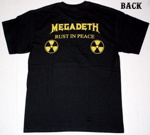 megadethrip1