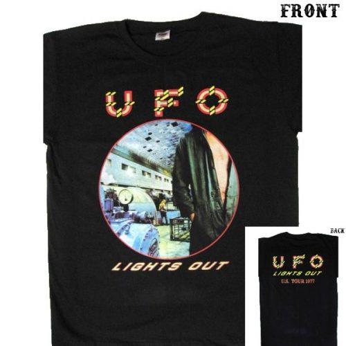 ufolightsoutust77