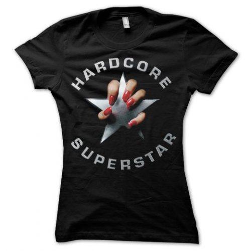 HardcoreSuperstarldys2005