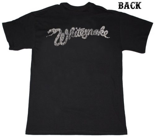 WHITESNAKEDCb2