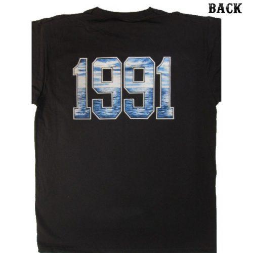 greatwhiteht1991