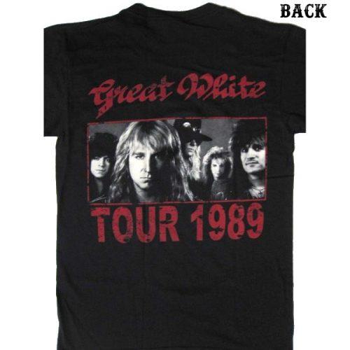 greatwhitetst1989
