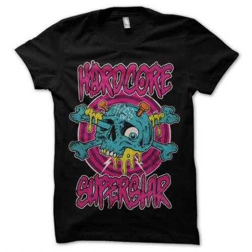 hardcoresuperstar-hcssskull2015