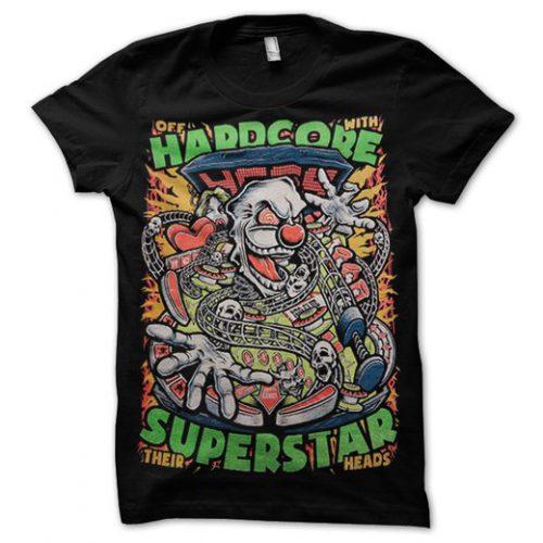 hardcoresuperstar-offheads2015