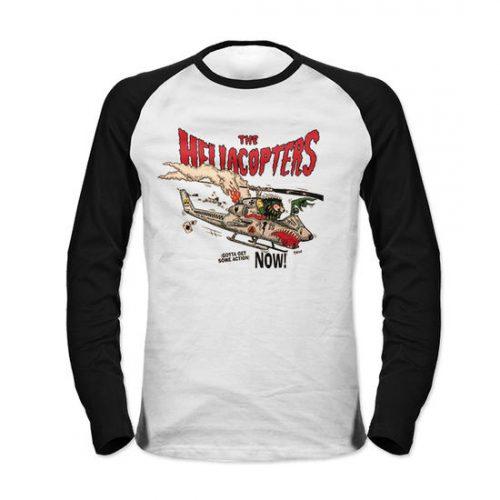 hellacoptersls2
