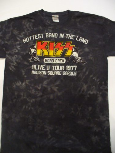 kissrcrew1977