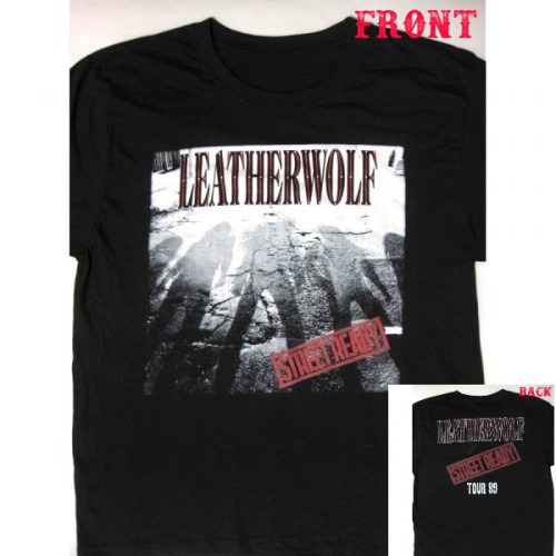 leatherwolftf1