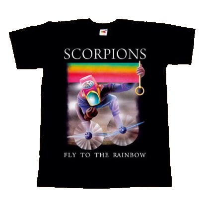 scorpionsflyrabw1974