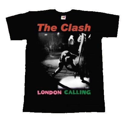 theclashlc1979
