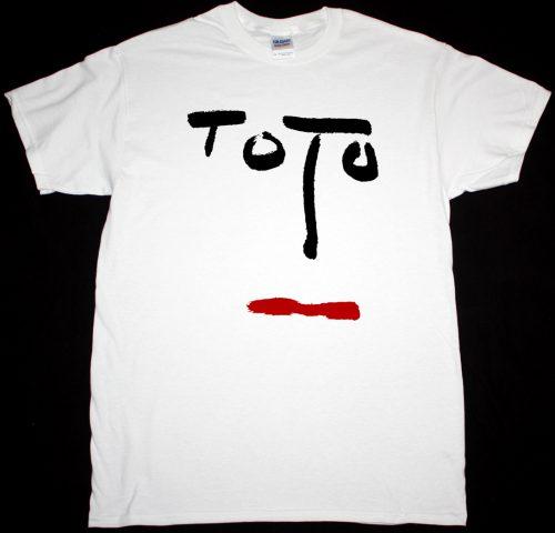 tototurnback1981