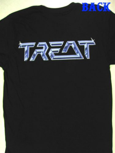 treatogc1