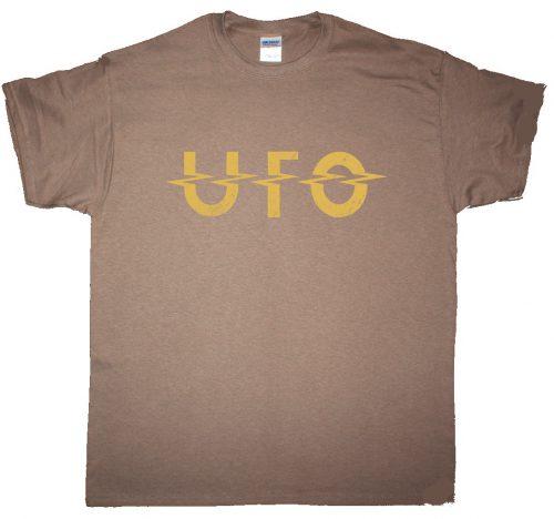 ufologoyb2