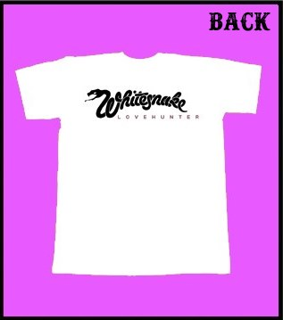 whitesnakelhw79