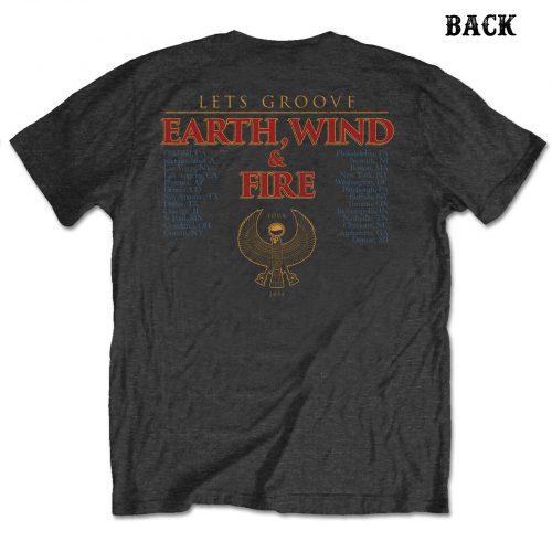 EARTHWINDFIRELG81