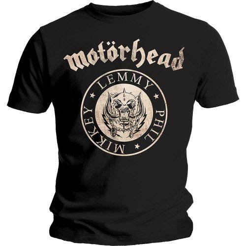 MOTORHEADUDS
