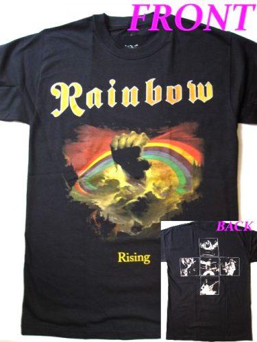 rainbowrisi1976