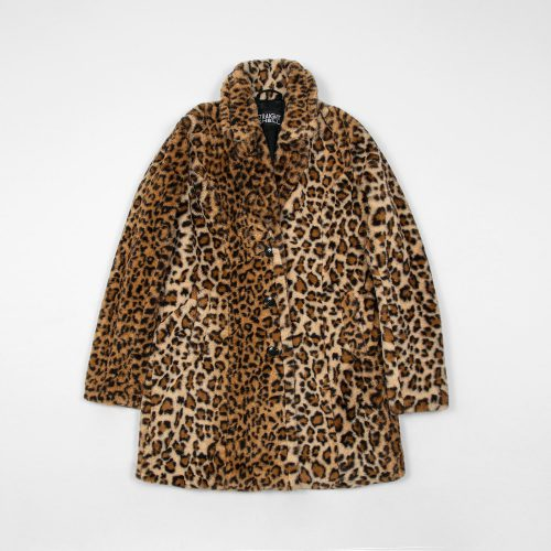 sandybrownleopardfurcoat1