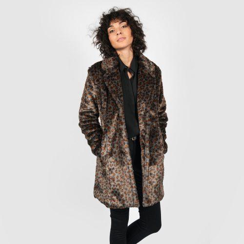 greyleopardfurcoat2