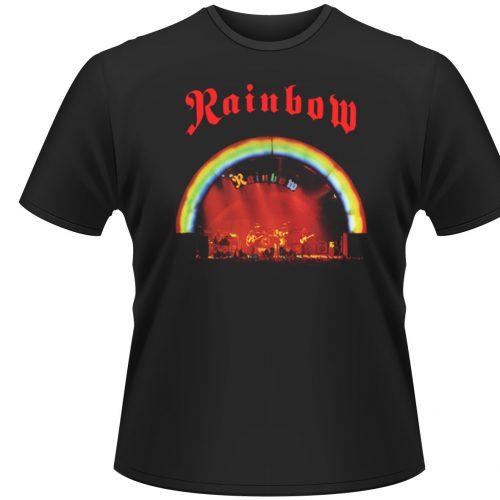 rainbowosge77
