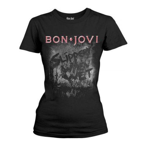 bonjovisw86ldy