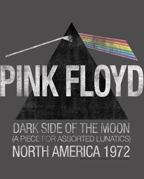 pinkfloyddsmt1972