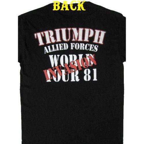 triumpharwt1981