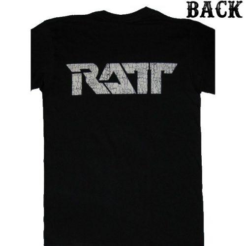 rattf1983
