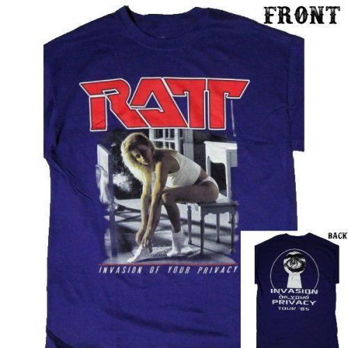 rattioypt1985