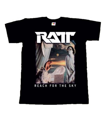 rattrftsy1988