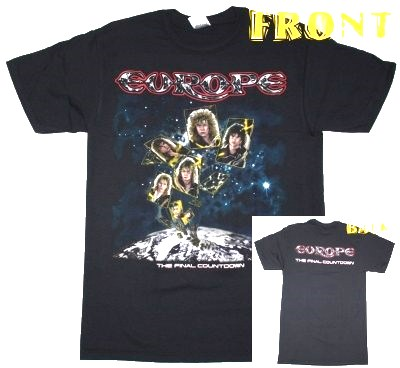 europetfcd1986