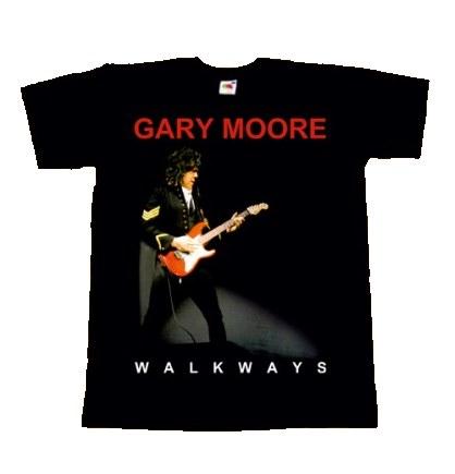garymrewkys1994