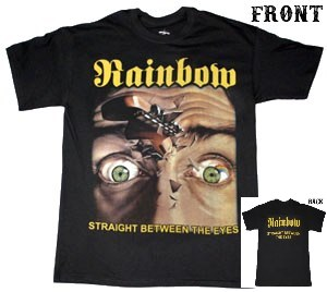 rainbowsbte1982