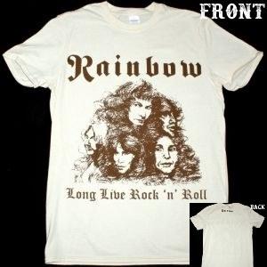 rainbowllrnr1978
