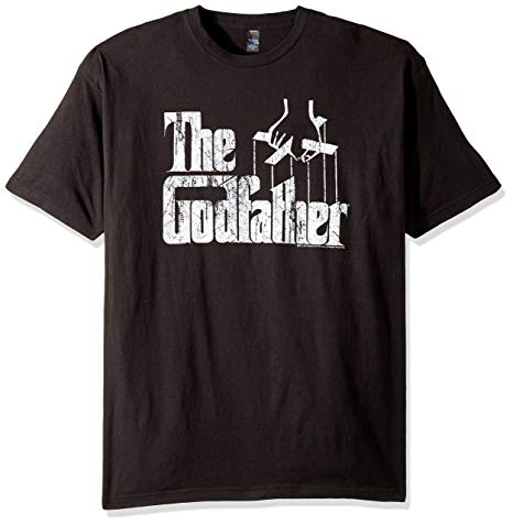 godfathervintagep