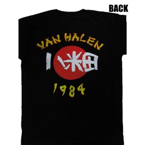 vanhwt1984