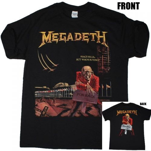MEGADETHpsbwb1986