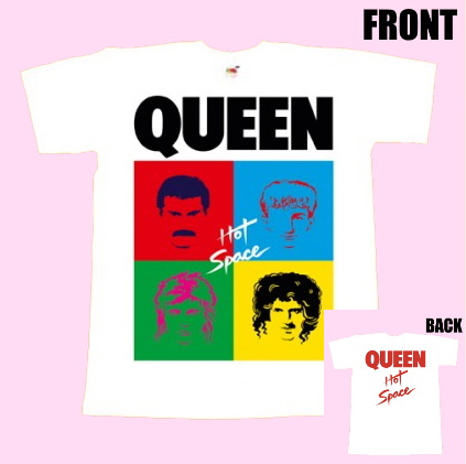 queenhs1982