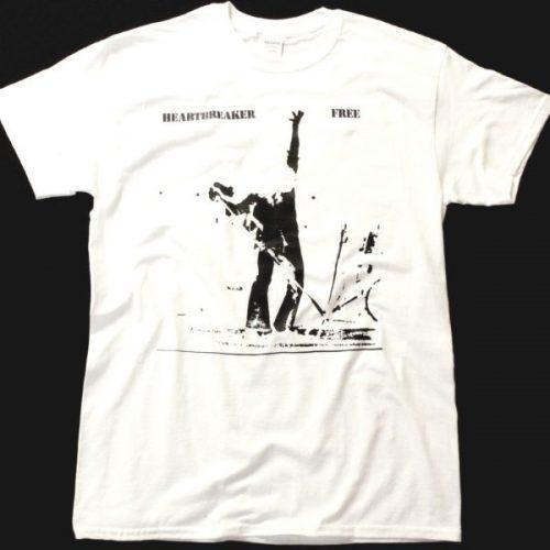 FREEHEARTB1973