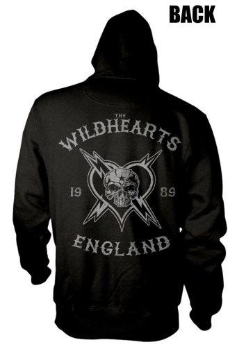 wildheartseng1989zh