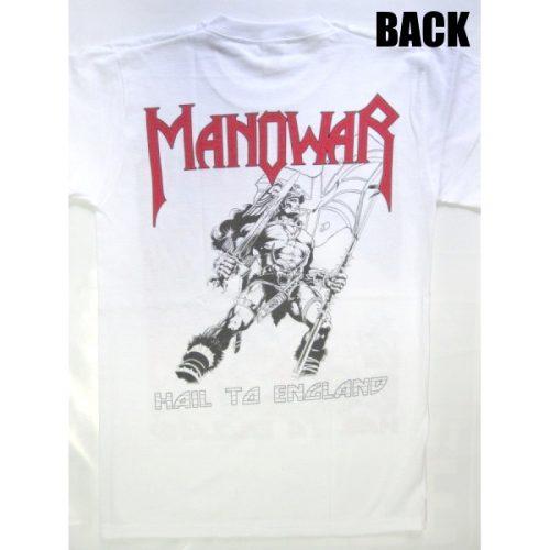 Manowarwhitehte1984