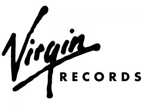 virginrecordmgn2020