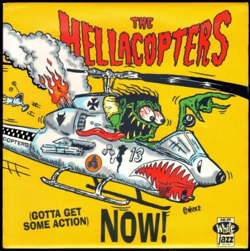hellacoptersggsany11