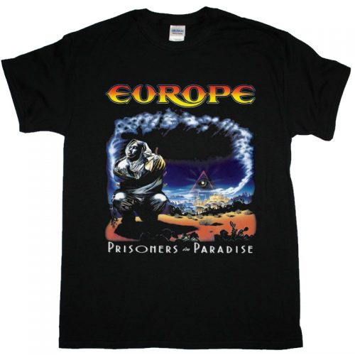 trbreuropepip1991