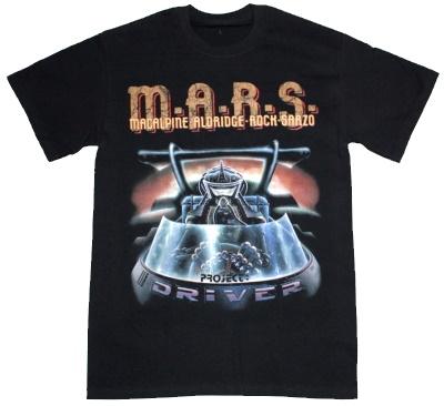 TRBRMARSPD1986