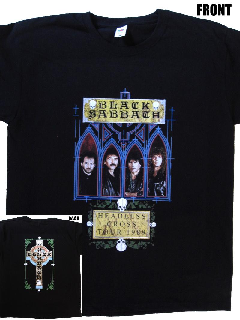 TRHRBLSAHCT1989