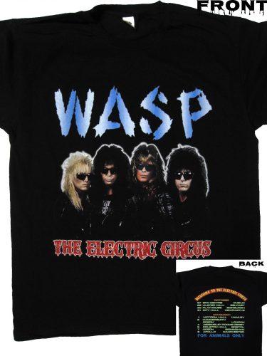 TRHRWASPECT1986