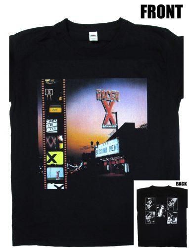TRHRRACERXSH1987