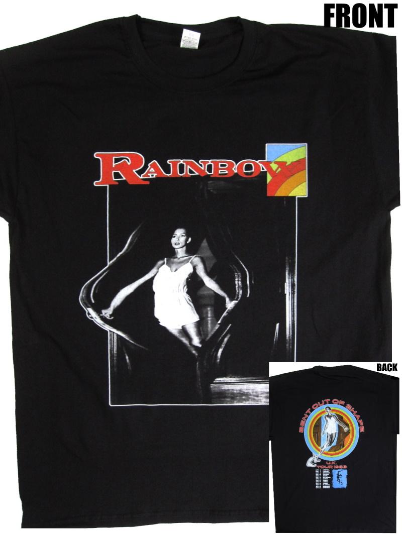 TRHRRAINBOWBOOST1983